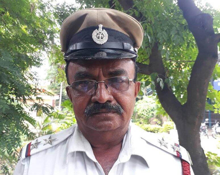bengaluru-traffic-police