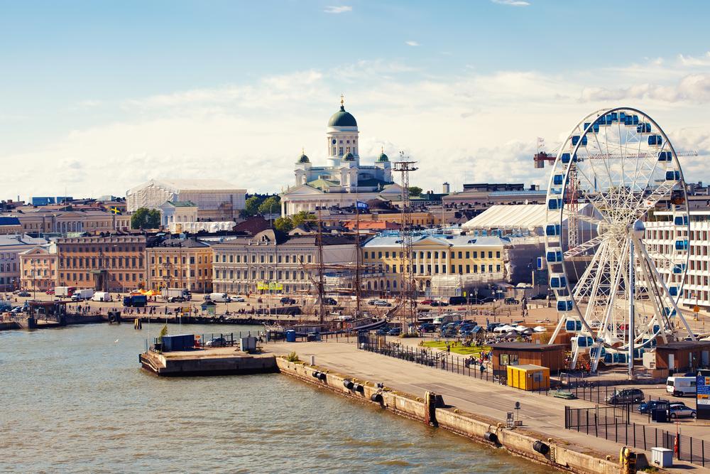 finland-veronika-galkina-shutterstock