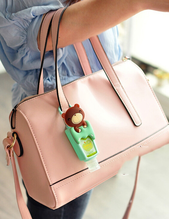hand-sanitizer-with-cute-teddy-bear-holder-hand-soap-sanitizer-bottle-50ml