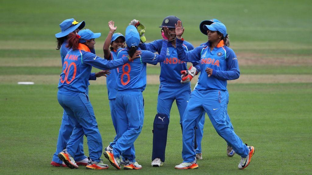 india-women-cricket-west-indies