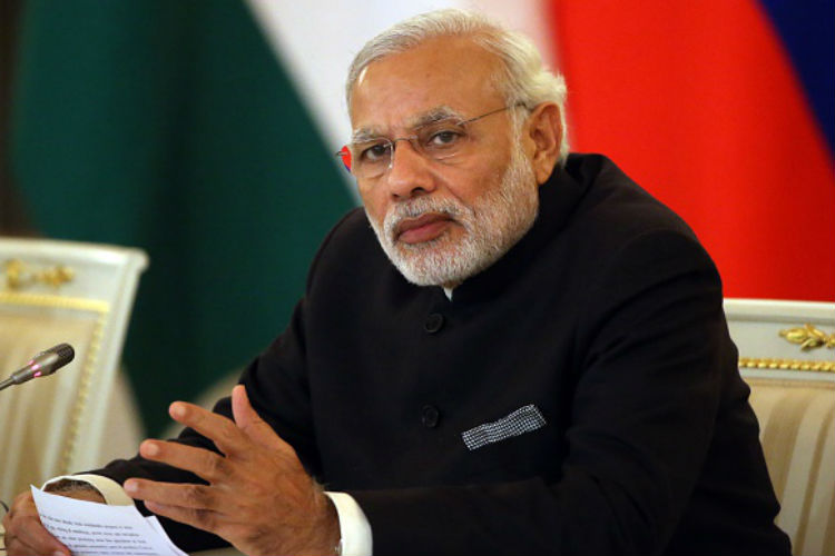 Narendra Modi, USA visit, Netherlands, Portugal