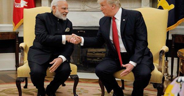 modi-trump-handshake