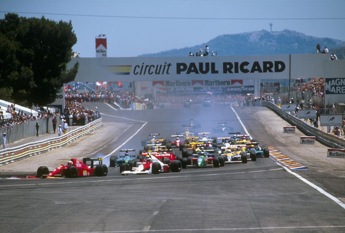 paul-ricard-circuit