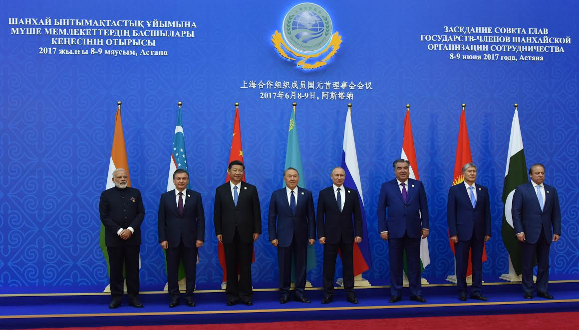 sco-member-leaders