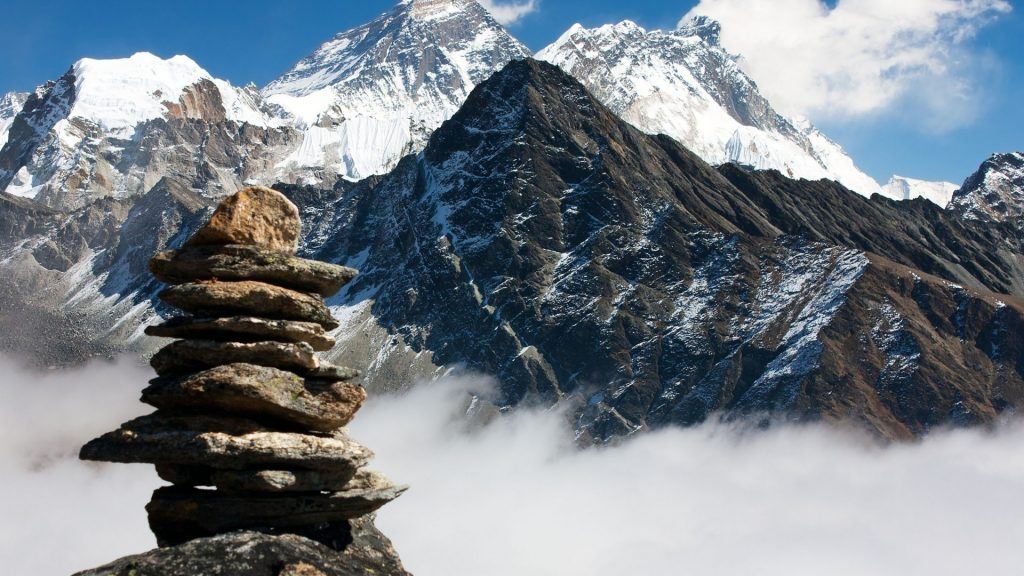 awesome-nepal-wallpaper_020618713_168