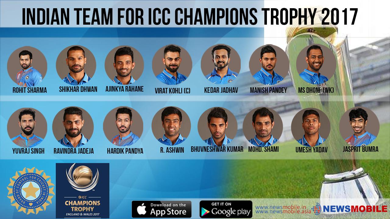 india-team3