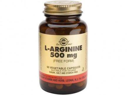 l-arginine-sex-drive-enhancer-supplements-06102011__resized