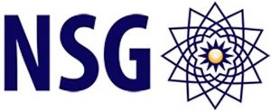 nuclear-supplier-group-nsg