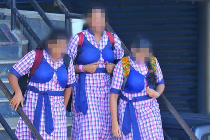 school_uniform_1496732352_725x725