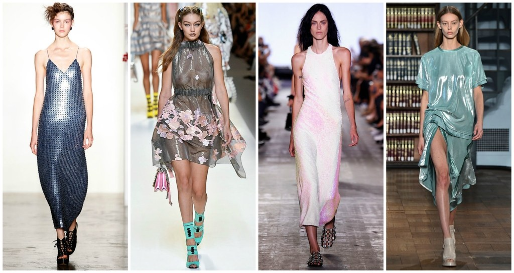 ss1-trends-iridescent-collage