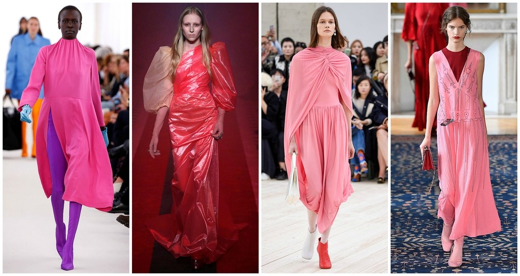 ss17-trends-pink-dresses-collage