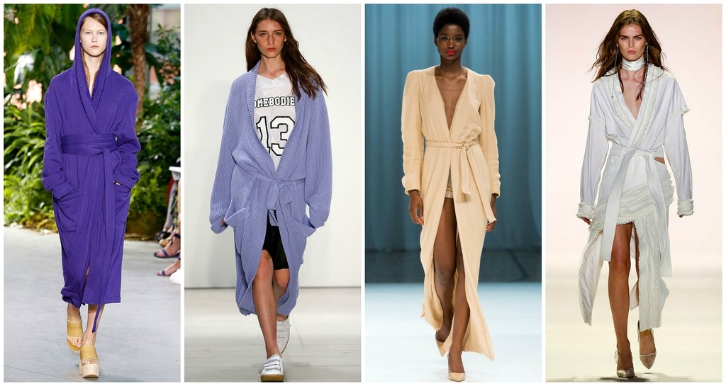 ss17-trends-robes-collage