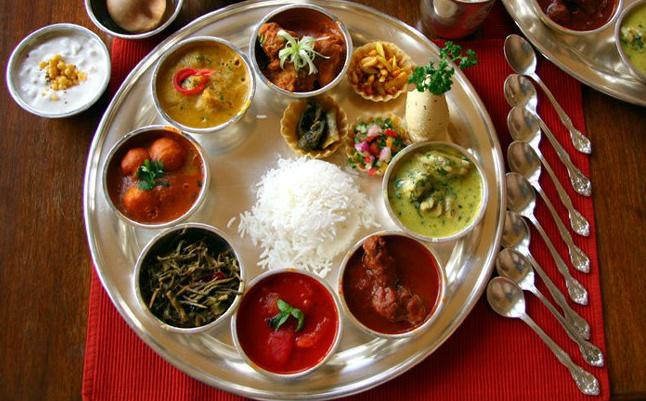 kashmir-food