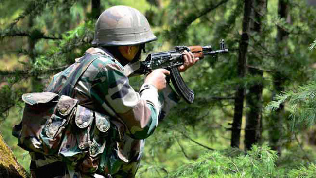 indian-army_650_100214042800
